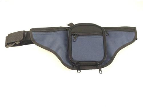 Torbica FALCO MSF524 za skriveno nošenje oružja
