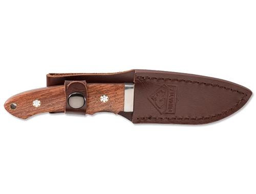 Nož PUMA TEC Lovački + futrola 7326009