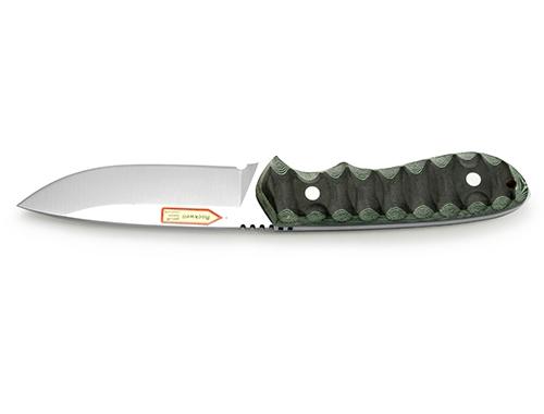 Nož PUMA IP Lovački + futrola 845810