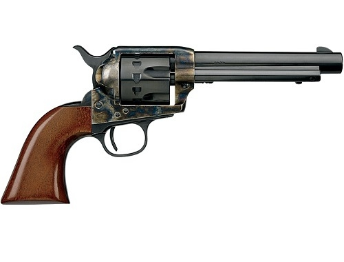 Revolver A.UBERTI 1873 Cattleman .22LR 5,5