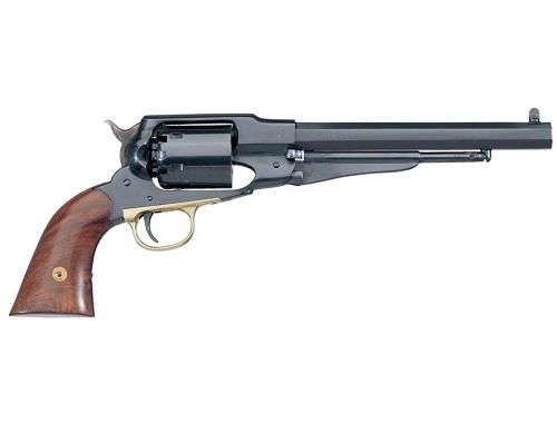 Revolver A.UBERTI 1858 New Army .44