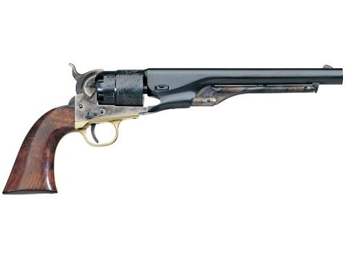 Revolver A.UBERTI 1860 Army .44