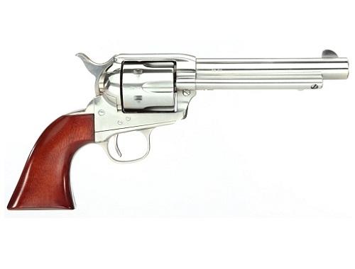 Revolver A.UBERTI 1873 Cattleman .45LC 5,5