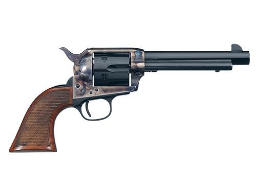 Revolver A.UBERTI 1873 Cattleman Fast Shot .45LC 5,5