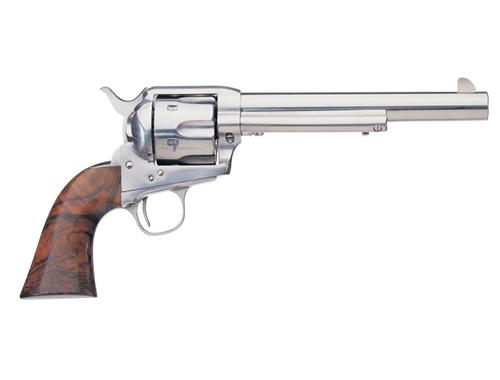 Revolver A.UBERTI 1873 Cattleman .357 Mag 4,3/4