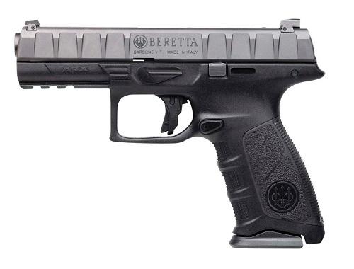 Pištolj BERETTA APX 9x19mm