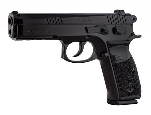 Pištolj CANIK P120 9x19mm