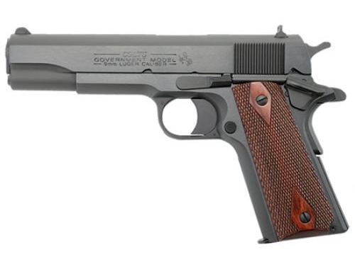Pištolj COLT 1911 GI Government .45 ACP