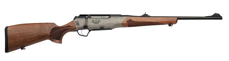 Puška FABARM Iris MG3 .30-06