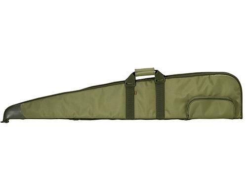 Futrola AKAH za pušku s optikom 127 cm olive sa pretincem