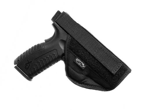 Futrola FALCO Basic Belt holster