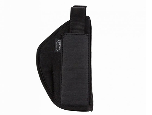 Futrola FALCO Standard Clip holster