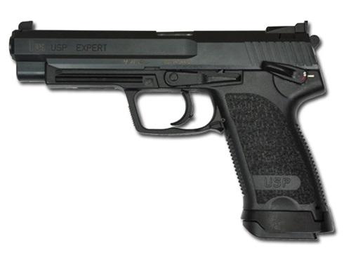 Pištolj H&K USP Expert 9x19mm