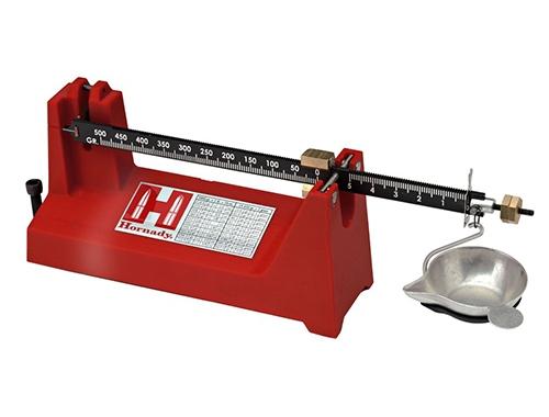 Vaga mehanička HORNADY Balance Beam Scale