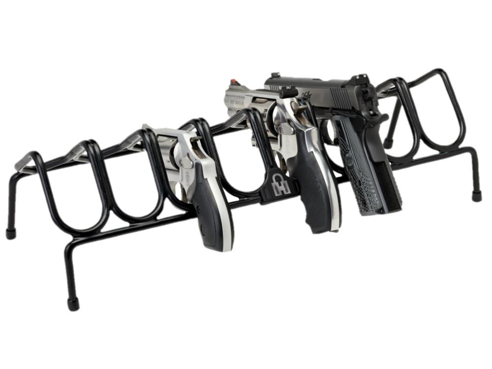 Hornady stalak za 8 pištolja