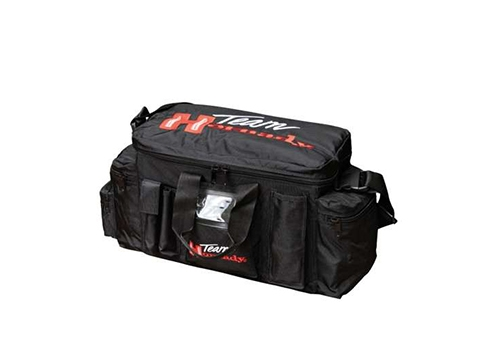 Hornady torba za streljanu 51x30x18cm