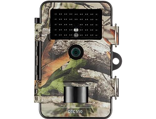 Digitalna kamera MINOX DTC 550