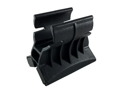 Magnetni nosač za svjetiljku ARMYTEK 1