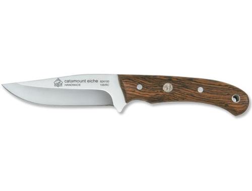 Nož PUMA IP Lovački + futrola 824100