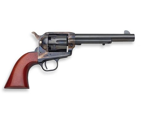 Revolver A.UBERTI 1873 Cattleman .44 5,5