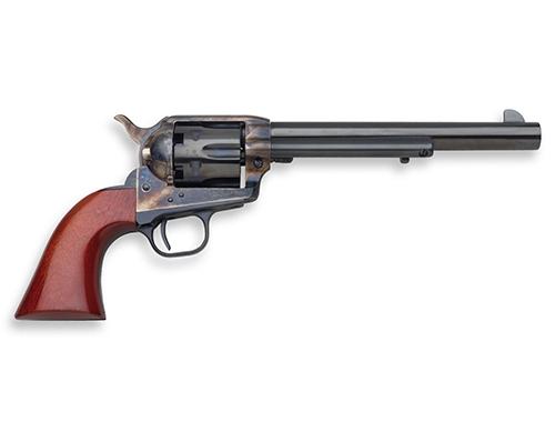 Revolver A.UBERTI 1873 Cattleman .44 7,5