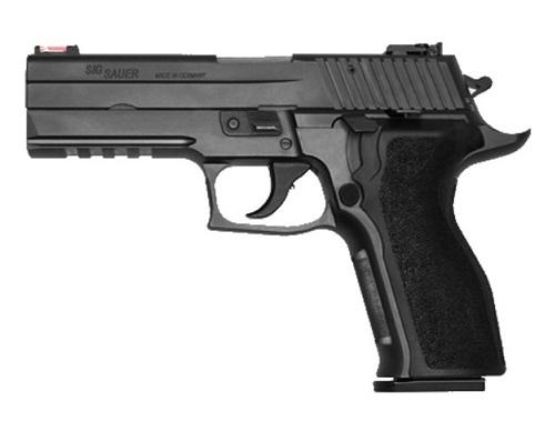 Pištolj SIG SAUER P226 LDC 9x19mm