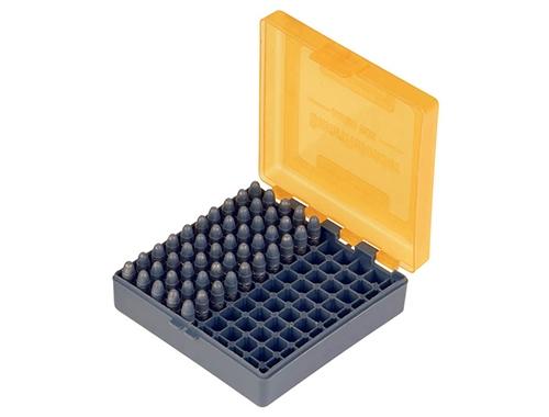 Kutija za streljivo SMARTRELOADER .22LR/.25ACP (100)