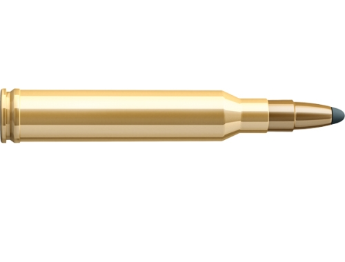 Sellier&Bellot 7mm Rem Mag SPCE 11,2g
