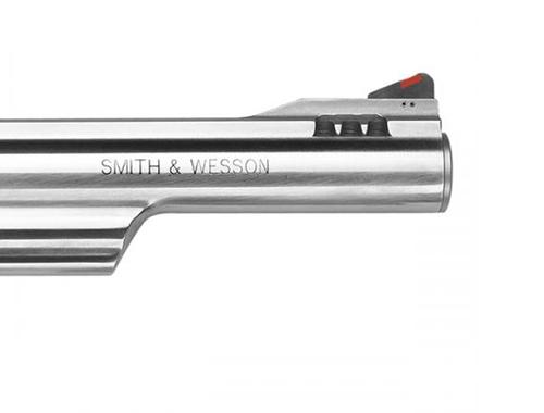 Revolver Smith&Wesson 500 Magnum 6,5