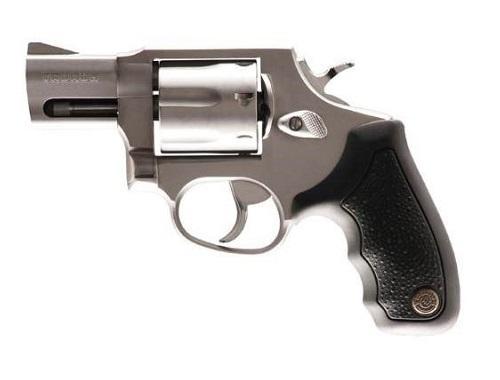 Revolver TAURUS 605 .357 Mag 2