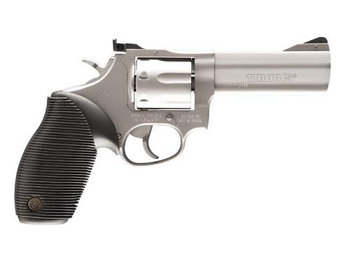 Revolver TAURUS 627 Tracker .357 Mag 4