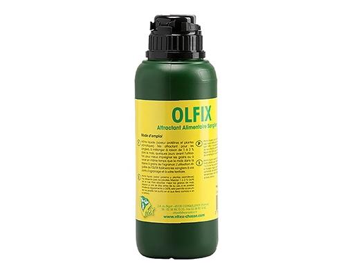 VITEX OLFIX 500g privlačno sredstvo