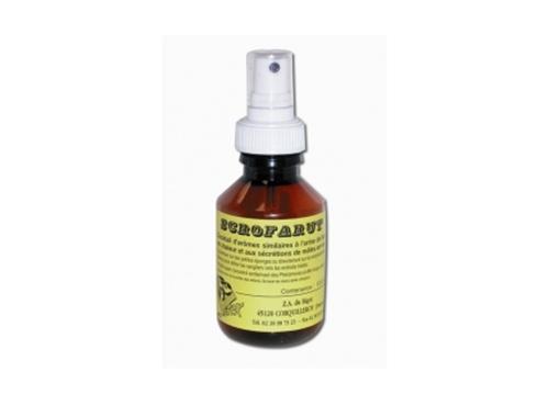 VITEX SCROFARUT privlačno mirisno sredstvo 125ml