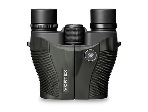 Dvogled VORTEX Vanquish 8x26