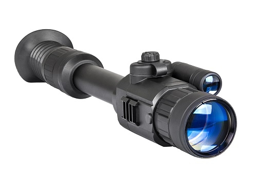 Optika YUKON Photon RT 4,5x42 S
