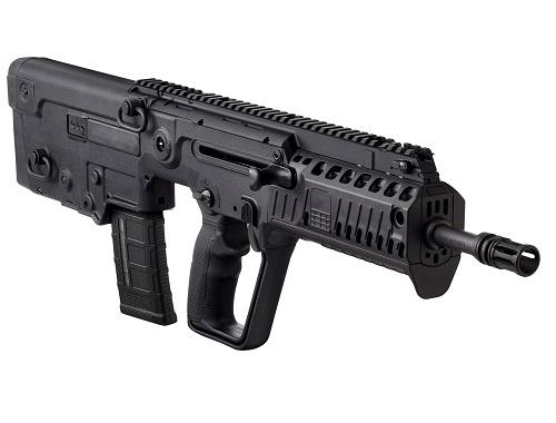 Puška IWI Tavor X95 .223 Rem.