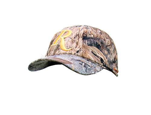 Kapa REMINGTON Hunter Cap