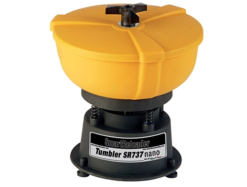 Tumbler SMARTRELOADER SR737