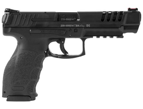 Pištolj H&K SFP9 MT 9x19mm