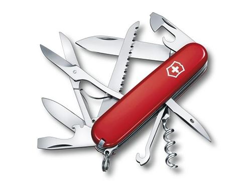 Nožić VICTORINOX Huntsman